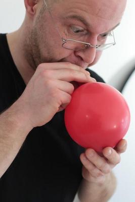 Blasen