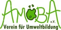 Amöba - Verein für Umweltbildung
