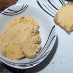 Selber-Machen ist kein Geheimnis – Grundrezept für Hummus