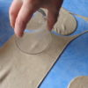 Nudeln selbst machen – Handgewickelte Ravioli ohne Teigtaschenformer