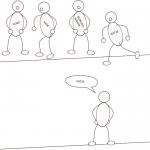 Kleine Spiele - Polo