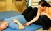 Basisübung Rückenschule – Tisch